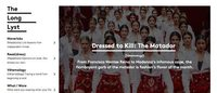 Lyst raises $40m in Series C round of investment