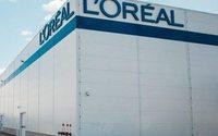 L'Oréal s'agrandit en Russie