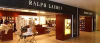 Ralph Lauren llegaría a Lima en el 2016