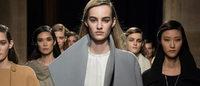 "Hermès va ouvrir à Shanghai sa première ""maison"" chinoise"
