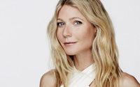 Gwyneth Paltrow startet neue Reise-App