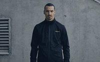 Zlatan Ibrahimovic dévoile sa marque A-Z