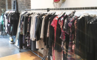 BuyMyWardrobe merges with HEWI as resale trend accelerates