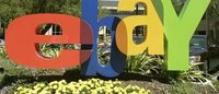 eBay supera le aspettative degli analisti e alza stime per il 2015