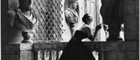 Il glamour 'Made in Italy' in mostra a Londra