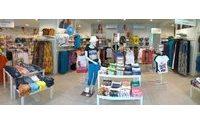 Магазины Sela открылись в Москве, Челябинске и Ульяновске