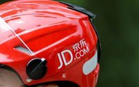JD.com's finance unit raises $2 billion, doubles valuation, say sources