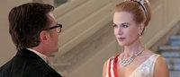 Cartier recria joias de Grace Kelly