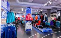 Stadium will die Nummer 1 in Hamburgs Sporthandel werden