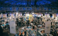 Amsterdam to be decked out in denim for Kingpins trade show