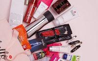 Die Rabattschlacht hinterlässt auch in der deutschen Kosmetikbranche Spuren