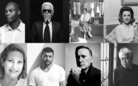 Uno sguardo sul 2019: omaggio a coloro che ci hanno lasciato