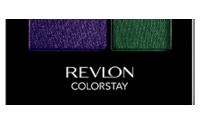 Revlon announces Love Is On Million Dollar Challenge