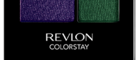 Revlon announces Love Is On Million Dollar Challenge