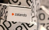 Zalando sees strong Q3 as demand rises but returns stay low