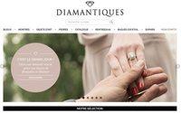 Diamantiques : le vide dressing des bijoux et montres de luxe