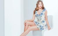 La moda paraguaya viaja a Italia