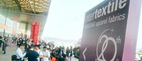 Empresas portuguesas apostam em feiras Chinesas, Intertextile e TheMicam