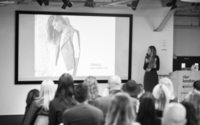 'Breakthrough in Fashion' event to support emerging talent this October