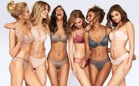 Victoria's Secret to join lineup at Manchester Arndale