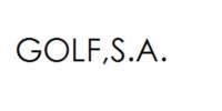 GOLF S.A