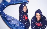 LFW: Nicopanda und Amazon Fashion stellen eine gemeinsame Kollektion vor