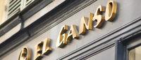 L Capital quitte le marché espagnol