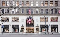 Lord & Taylor closes Manhattan store for good