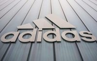 Adidas ferme ses Speedfactories allemande et américaine pour les rouvrir en Asie