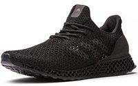 Adidas выпустила кроссовки, напечатанные на 3D-принтере