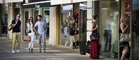 Palmanova Outlet Village: 5 nuove aperture nei prossimi mesi
