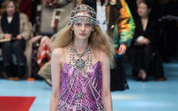 Kering collaborating with Gucci tax probe in Italy, chairman says