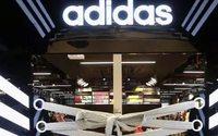 Adidas отказывается от ТВ рекламы