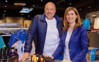 Sportmarken24: Zusammenarbeit mit Brandt Software Gruppe