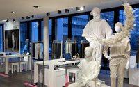 DFD: Düsseldorfer Ordertage trotzen den Corona-Bedingungen