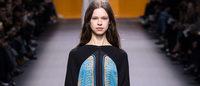 Hermès confiant mais prudent sur 2016