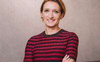 Liebeskind Berlin: Heidi Otto ist Director Sales International