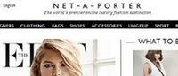 Yoox buys Richemont's Net-a-Porter in all-share deal