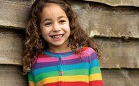 Frugi kidswear label names new CEO