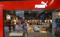 Puma supera el centenar de tiendas en Latinoamérica y proyecta crecimiento a doble dígito