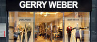 Gerry Weber kauft Hallhuber
