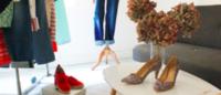 MyPersonalCloset lance son showroom physique