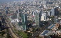 La economía peruana crece un 7,8% en el cuarto mes del año
