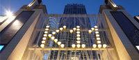 """上海K11购物艺术中心奢侈品销售增长,""""博物馆零售""""概念看好"""