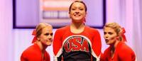 Go team! Top court to hear cheerleader uniform copyright case