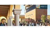 IRUS: 55 mln di euro per finanziare il Castel Guelfo The Style Outlets