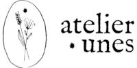 ATELIER UNES