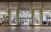 Textildiscounter OVS plant 100 Upim-Läden in Deutschland