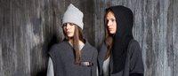 Организаторы Riga Fashion Week представили иностранных участников 24-го сезона