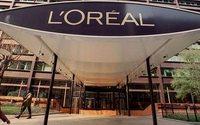 L'Oréal wächst nicht so stark wie erhofft